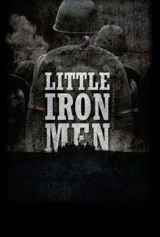 Trailer Poster